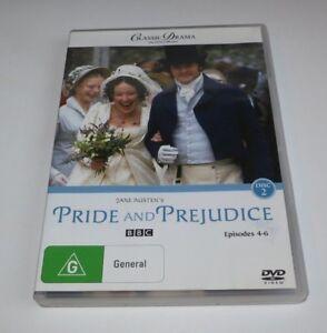 Pride-and-Prejudice-Disc-2-Episodes-4-6-BBC-R4-DVD-1996-edc