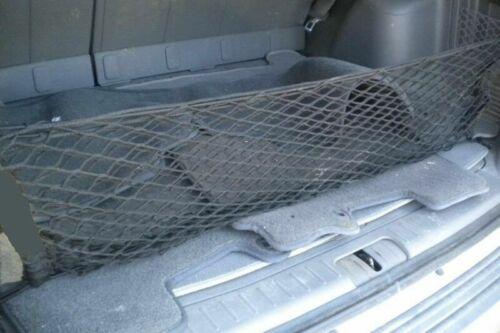 Rear Trunk Envelope Floor Style Cargo Net for Hyundai Tucson 2005-2009 Brand New