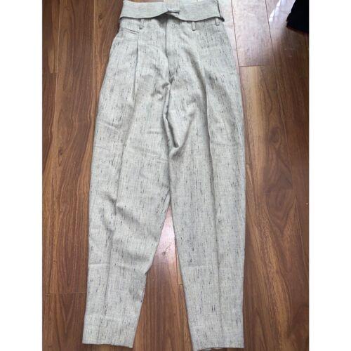 Matsuda Vintage Pants