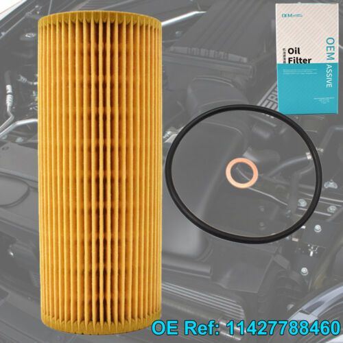 DNJ HGS171 MLS Cylinder Head Gasket Set For 07-15 Dodge Jeep Compass 1.8L DOHC