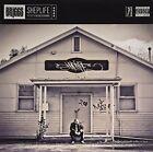 Sheplife by Briggs (Rap) (Vinyl, Sep-2014)