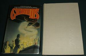 Bth-gloryhits-by-Bob-Stickgold-and-Mark-Noble-1978-Hardcover