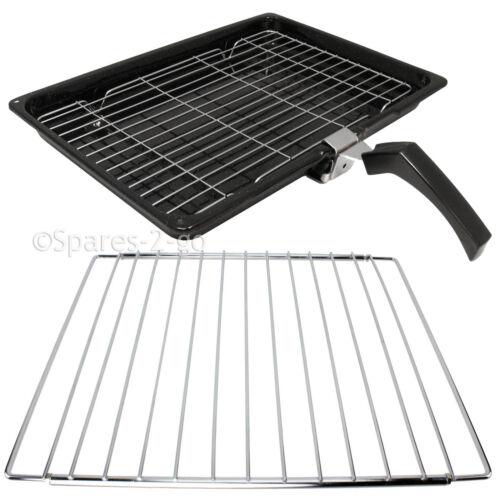 + Rack étagère réglable extensible pour four cuisinière prima Poêle Grill poignée