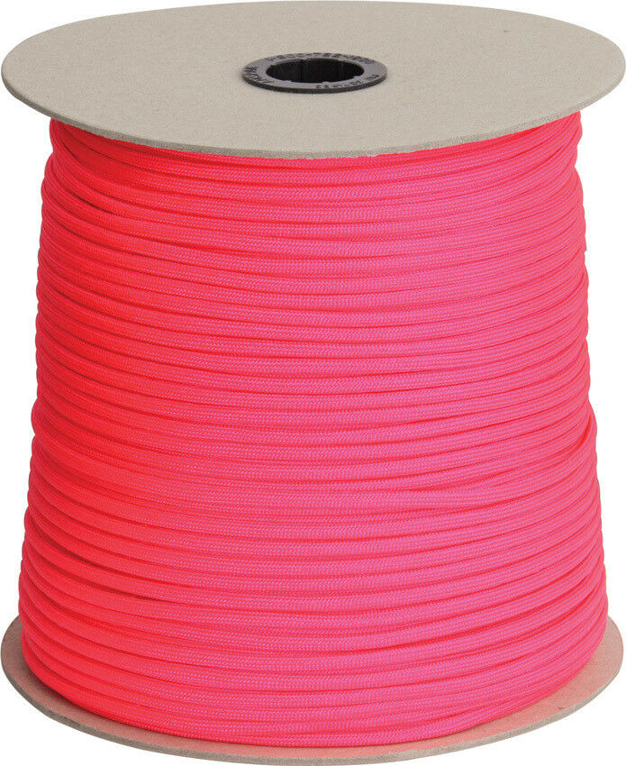 Parachute Cord New Parachute Cord Hot Pink SS20  (HOT PINK)  popular