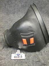 Honda CRF250 2010-11 used Moto Tassinari Air4orce air intake rubber boot CR2997