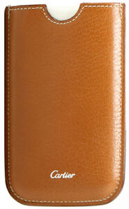 Brand-New-amp-Rare-Cartier-Leather-iPhone-Case-for-Sale-L3001109