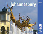 Johannesburg: The Bradt City Guide by Lizzie Williams (Paperback, 2006)