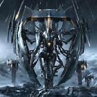 Vengeance Falls von Trivium (2013)
