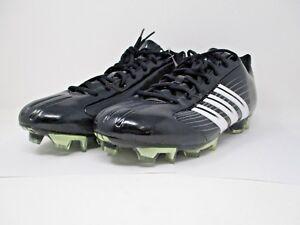 Uomo Basse Scorch Football Nuovo Trx 11 Adidas Taglia Americano Td Scarpe q1ZnwBT