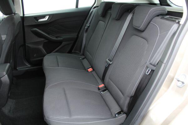 Ford Focus 1,0 EcoBoost Trend Edition stc. - billede 4