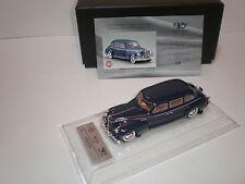 1/43 DIP Models Russian Limousine ZIS-110 / 1945 Blue