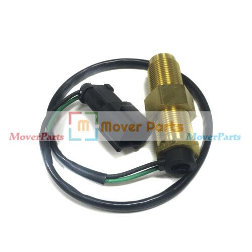 Revolution Speed Sensor 7861-92-2310 for Komatsu Excavator PC200-5 PC200-6