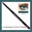 EYE-LINER-Scintillant-Crayon-Retractable-yeux-GLIMMERSTICK-DIAMOND-AVON-au-Choix Indexbild 5