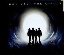 Bon Jovi / The Circle
