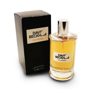 David-Beckham-Classic-Eau-De-Toilette-Spray-3-0-Oz