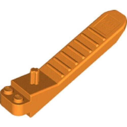 Brick and Axle Separator LEGO 96874 Human Tool
