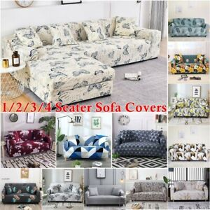 1-2-3-4-Seater-Sofa-Cover-Stretch-Fashion-Couch-Covers-for-Living-Room