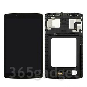Frame-LCD-Display-Touch-Screen-Digitizer-Assembly-For-LG-G-Pad-F-8-0-V495-V496