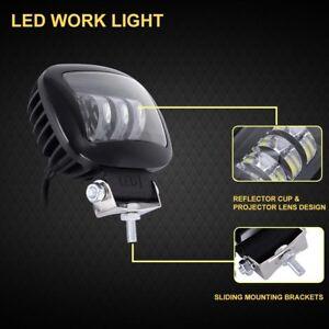72W-Spot-Flood-Combo-Beam-LED-Offroad-Work-Light-For-boat-Truck-Driving-Fog-Lamp