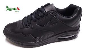 1951e534e4342 Caricamento dell immagine in corso Scarpe-sportive-sneakers-uomo-NUMERI- GRANDI-sport-tempolibero-