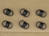 6 Disc Brake Actuating Actuator Springs For Oliver 550 66 660 77 770 88 880