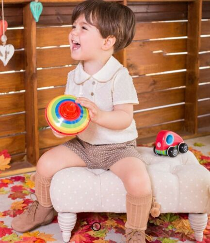SEWING PATTERN DOWNLOAD  BOYS/' PANTS+BLOUSE PDF PATTERN DIGITAL toddlers pageboy