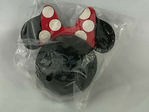 Walt-Disney-Travel-Company-Car-Antenna-Topper-Minnie-Mouse