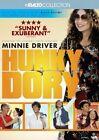 Hunky Dory - DVD Region 4