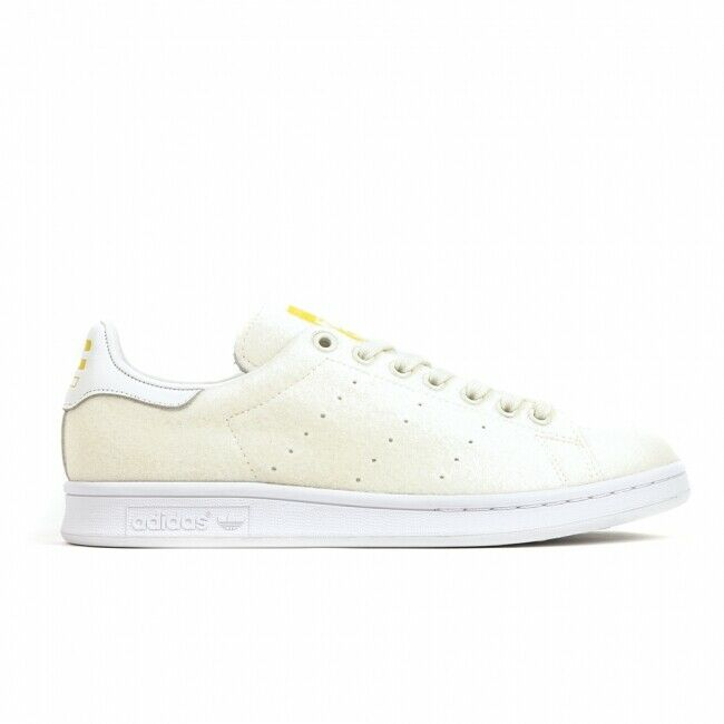 Adidas Originals Originals Originals Uomo PW Stan Smith TNS Running Athletic scarpe M25390 Sz5-12 73d72d
