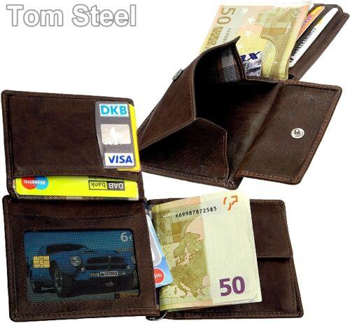 Beutel Clip Klammer Neu Münz Bruno Scheine Geld Börse Dollar Banani Money Spange qwH8Bv
