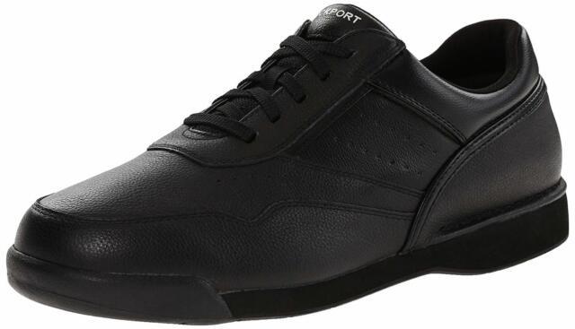 O Motion Velcro Strap Walking Shoe