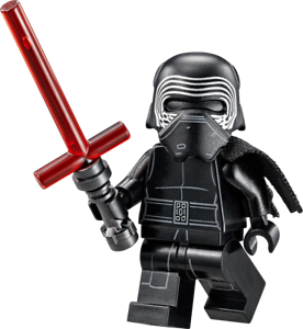 KYLO-REN-STAR-WARS-MINI-FIGURE-CUSTOM-LEGO-MINI-FIG