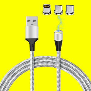 Black Verizon Also Fast Quick Charges Plus Data Transfer! Authentic Short 8inch USB Type-C Cable for OnePlus 8 5G UW