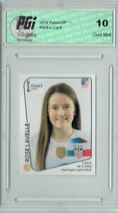 Rose-Lavelle-2019-Panini-WM-413-1st-Rookie-Card-g-g-A-10