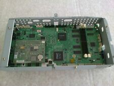 56P2734 Infoprint 1410MFP Replacement RIP Main System Logic Board