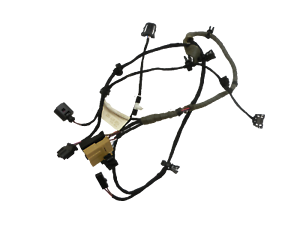 Fascio-cablaggio-Kit-cavi-elettrici-interno-Meccanismo-pieghevole-Capote-Tettucc