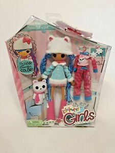 Lalaloopsy-Girls-Doll-amp-Accessories-4-Variations