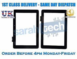 NEW-ASUS-Transformer-Book-T100H-T100HA-10-1-039-039-Touch-Screen-Digitizer-Front-Glass