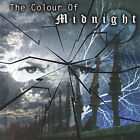 The Colour of Midnight by The New York Room (CD, Feb-2005, The New York Room)