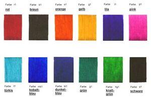 Saeurefarbe-Saeurefarbstoff-COLOR-WORDS-FARBWELTEN-Acid-dye-50-Gr