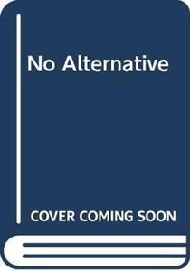 Boon Alternative