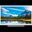 """thumbnail 4 - Toshiba 32W3864DB 32"""" 768p HD D-LED Smart TV"""