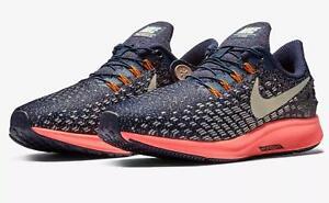 Nike Pegasus 5 FlyeaselargoAv2320 Air 426 5eac5d28c1f1511d513db14f24eb56870 35 Zoom Taglia nOk8w0P