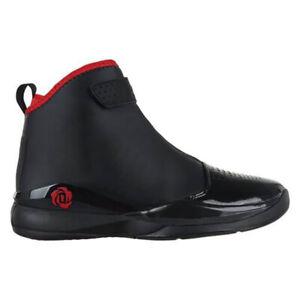 Adidas - D ROSE 773 LUX - SCARPA DA BASKET - art.  S85123-C