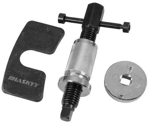 Universal Bremskolbenrücksteller Bremskolben Rückstell Werkzeug RENAULT ROVER