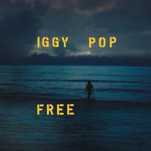 Iggy-Pop-Free-CD-Sent-Sameday