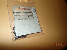 (1) Honda C50 C65 C100 C102 C105 C310S C320S ST70 Z50M CZ100 Clutch Spring