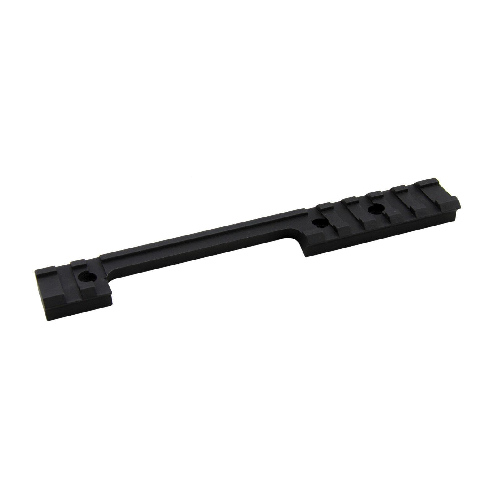 Sight base /& insert.. Remington Model 788