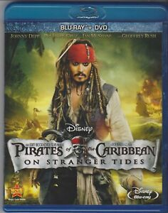 Pirates-of-the-Caribbean-On-Stranger-Tides-Blu-ray-DVD-2011-2-Disc-Set