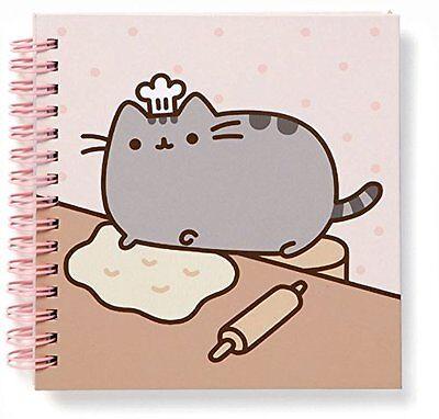 Gund Pusheen Notebook 4048997